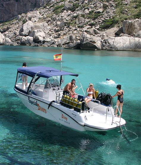 dive boats for sale outboard fishing boat plans free boat mooring florida