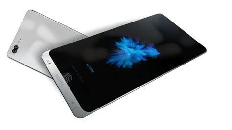 best nokia smartphones best nokia smartphones debut mwc 2018 6gb ram 3800mah