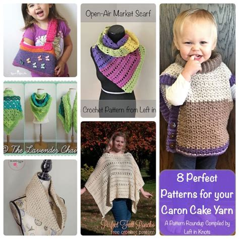 caron yarns free knitting patterns 17 best images about caron cakes yarn patterns on