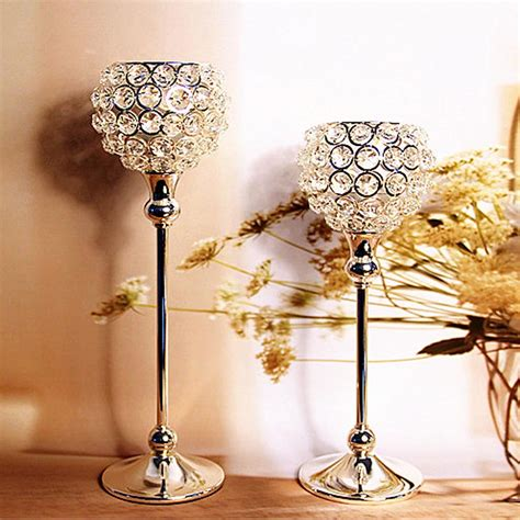 crystal home decor wholesale 100 metal home decor wholesale online buy wholesale gong