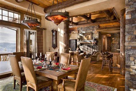rustic interior design styles home design ideas