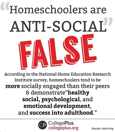 socialize like a homeschooler a humorous handbook for homeschoolers books previous pinner can all you minded idiots take a