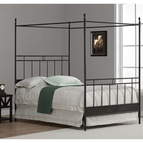 teen canopy bed 25 best ideas about teen canopy bed on pinterest canopy