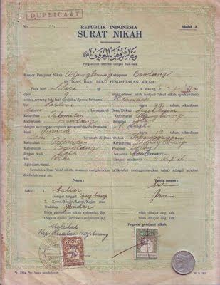 Poci Antik Terakota Yixing Motif Naga lukito kertas surat nikah booked