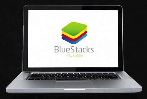 bluestacks for mac now you can run android apps on a mac with bluestacks