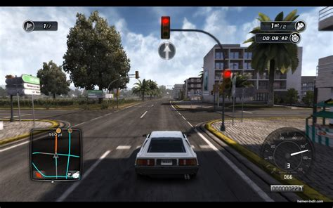 test drive test drive unlimited 2 indir