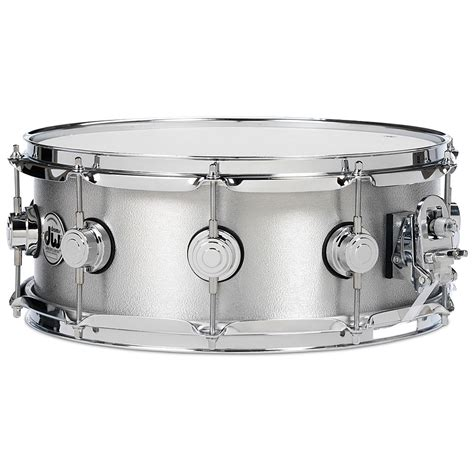 Bass Drum Supporter 18inc By R 3 X dw collector 180 s aluminium 14 quot x 5 5 quot 171 snare drum