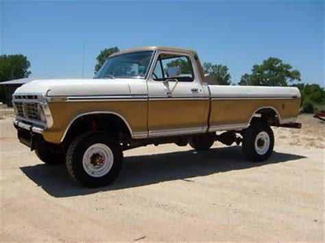 ford  highboy