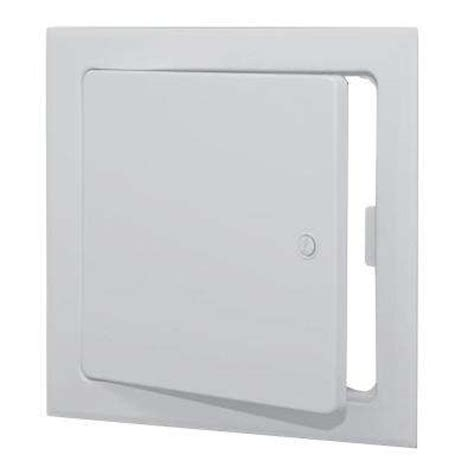 Ceiling Access Doors by Acudor Products Access Panels Plumbing Accessories