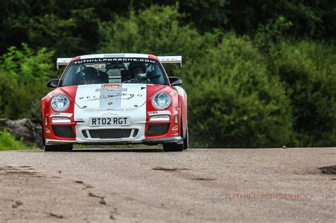 porsche 911 rally porsche 911 rgt wrc rally car 997 or 991 gt3 base