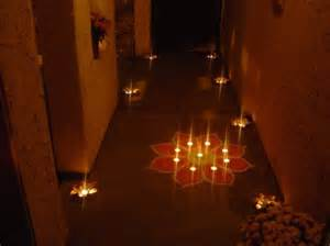 How To Decorate Home With Light In Diwali Diwali Decoration Ideas And Tips Flickr Photo