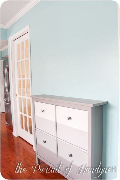 ikea shoe cubby 135 best images about entryway on pinterest shelves