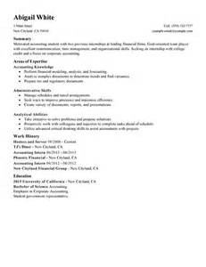resume point form apple career computer inc job marketing resume