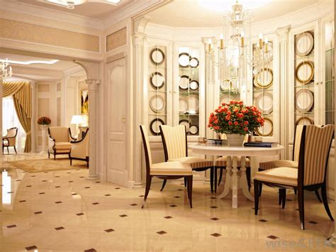 famous home interior designers delectable 50 famous interior designers today decorating