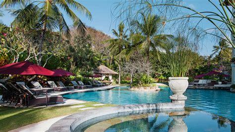 room details   laguna resort spa  hotel