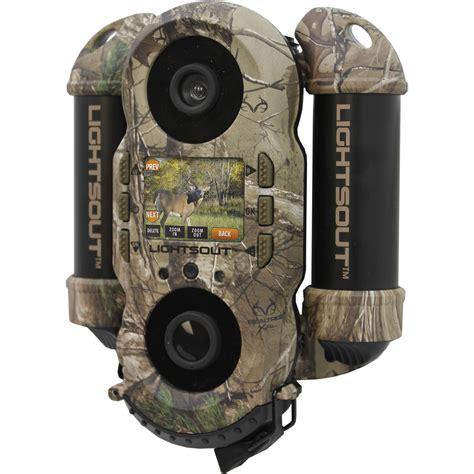 wildgame innovations lights out wildgame innovations elite crush 10 x lightsout and l10b5