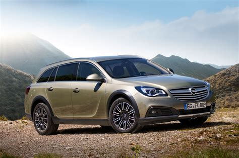 opel europe general motors to move opel upmarket in europe