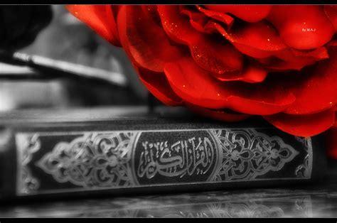 download themes al quran quran wallpapers wallpaper cave