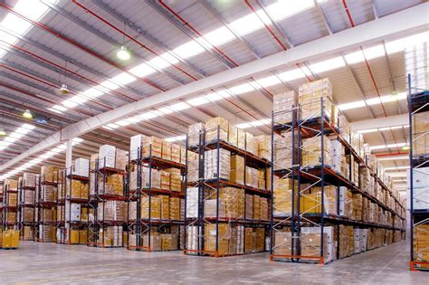 racking systems nz industrial shelving and racking solutions tauranga