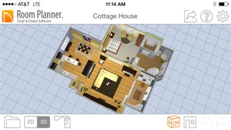 apps for room layout create and view floor plans with these 7 ios apps iphoneness