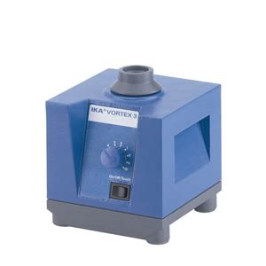 Ika Lab Dancer Test Mixer 3365000 ika spectra services inc