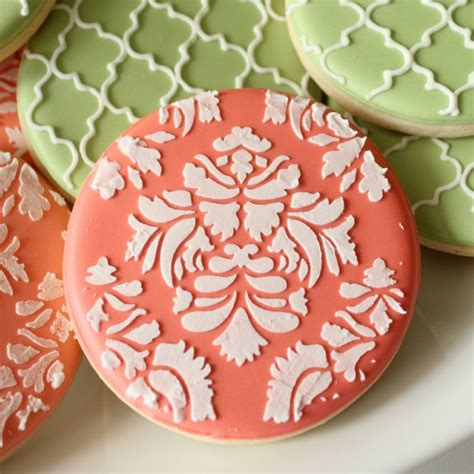 how to make the color coral how to make coral royal icing the sweet adventures of