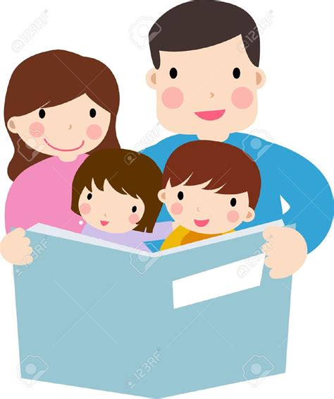 google images for kids parents and kids clipart google search talk about