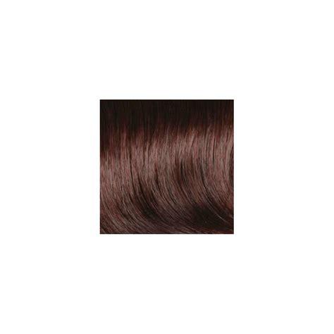 Human Hairclip 50cm 175gr ntn 6h small human hair clip in hairpiece zohair usa