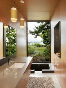 space saving bathtub 15 ideas for small bathroom design space saving bathtub