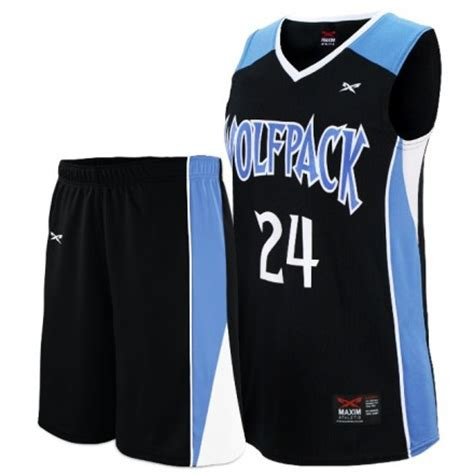 jersey design in basketball basketball jersey uniform design team uniforms