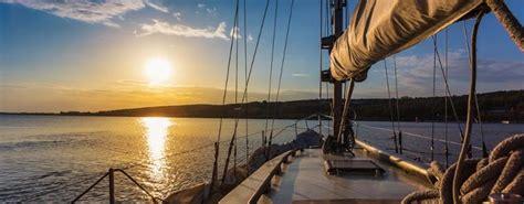 boat supply store alexandria va annapolis cruisair inc home facebook