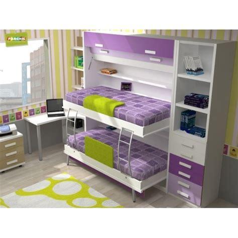 camas literas plegables literas abatibles m 225 s de 100 modelos en nuestra tienda