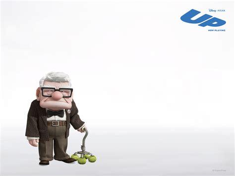 film online up 2009 disney pixar up wallpapers poster movie wallpaper