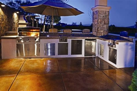 kitchen ideas tulsa tulsa landscape outdoor kitchens outdoor kitchens