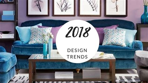 10 home decor trends that will be huge in 2016 home decor trends that will make big impact in 2018