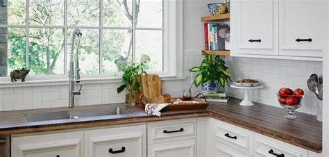 best polyurethane for kitchen cabinets home fatare best color laminate countertops with white cabinets home