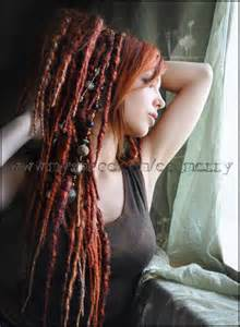 dread colors dreadlocks merry synthetic synthetic dreads hair