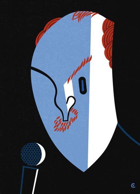 images  david cowles caricatures  pinterest david barack obama    draw