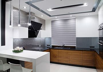 interior design services by inventive interiors modern interior design interior home design