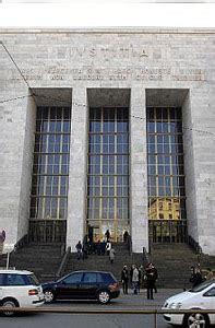 ricerca ufficio giudiziario questione giustizia il bilancio di responsabilit 224