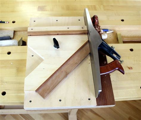shooting board woodworking 18 best shooting boards images on shooting