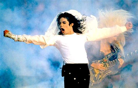 michael jackson best song ten best michael jackson songs of all time