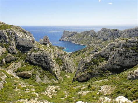 parc national des calanques boat tour les calanques picture of parc national des calanques