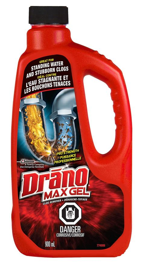 best drano for bathtub best drano for bathtub 28 images using drano in