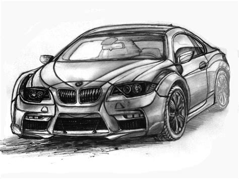 exterior design of car exterior car design drawing by artsoni on deviantart