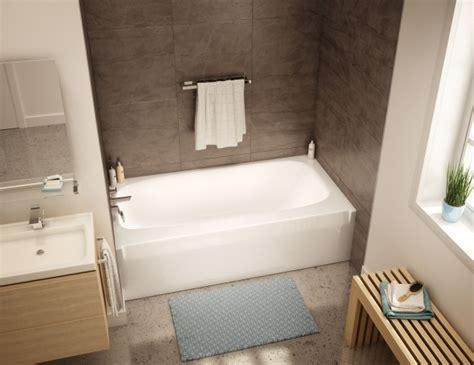 bootz 54 inch bathtub 54 inch bathtub bathtub designs