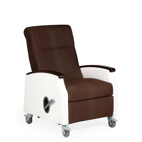 hospital recliner chairs medical recliners hospital recliners sw med source