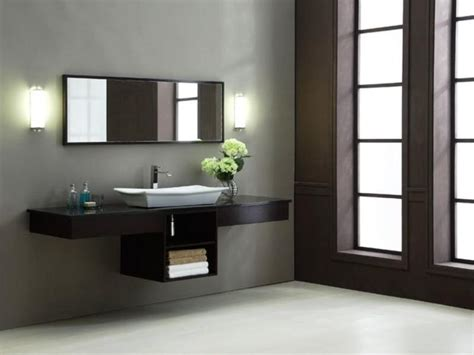 modern bathroom vanities and cabinets bath vanity clearance cabinets beds sofas and