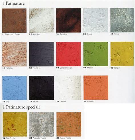 catalogo colori per pareti interne catalogo colori pareti free great cartella colori pittura