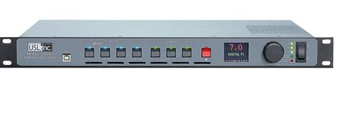 Remote Bcr Dimmer Jsd usl jsd 60 cinema sound processor 171 moving image technologies your digital cinema experts